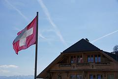 Swiss | M. Abegglen